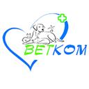 ВетКом, ООО, ветеринарная клиника