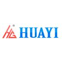 HUAYI, компания по установке и продаже сушильных камер для древесины