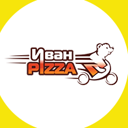Иван Pizza, пиццерия