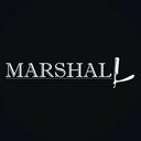 Маршалл, мужская парикмахерская