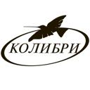КОЛИБРИ, ООО, стоматологическая клиника
