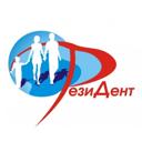 РезиДент плюс, ООО, стоматологическая клиника