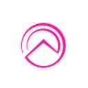 Логос, группа компаний