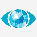 МедСтандарт, офтальмологическая клиника