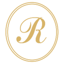Rossi Boutique Hotel & SPA, отель