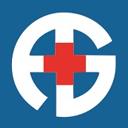 Андреевские больницы, медицинский центр
