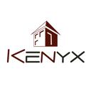 Кеникс, производственная компания