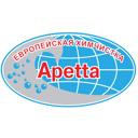 Apetta, сеть центров бытовых услуг