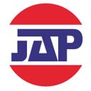 Japan Auto Parts, магазин автозапчастей