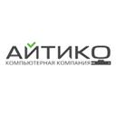 Айтико, компьютерная компания