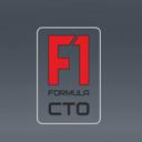 Formula 1, автоцентр