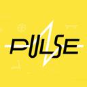 Pulse, сеть магазинов для активных