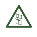 ГУД СПб, ООО, компания по продаже и монтажу металлических заборов и ограждений