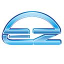 Extremezona, компания по прокату, ремонту и продаже велосипедов