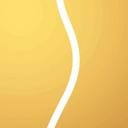 Золотое сечение, ООО, клиника эстетической медицины
