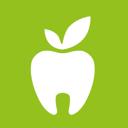 ИНТАН, сеть центров имплантации и стоматологии