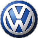 Автоцентр Великан, официальный дилер Volkswagen