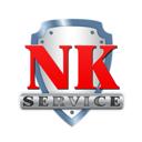 Новокам-Сервис, ООО, компания по созданию и обслуживанию комплексных систем безопасности и связи