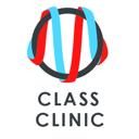 Класс Клиник, многопрофильный медицинский центр