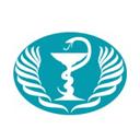 Говорово, медицинская клиника