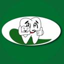 Вашъ дантист, детская стоматология