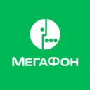 МегаФон, сеть салонов связи