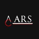 АРС, компания по продаже напольных покрытий
