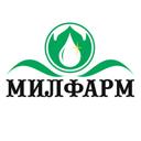 МИЛФАРМ, сеть аптек