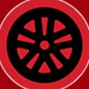 Мега Запаска, шиномонтажная автомастерская