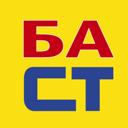 Строймаркет, сеть магазинов строительных и отделочных материалов