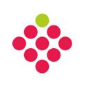 Boxberry, отделение службы доставки