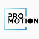 Promotion, рекламное агентство