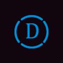 DEVICE, сеть сервисных центров по ремонту техники