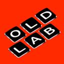 OLDLAB, авторизованный сервисный центр