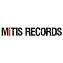 MITIS RECORDS, студия звукозаписи Алексея Митиса