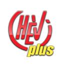 ШевиПлюс, техцентр по обслуживанию и ремонту Chevrolet, Cadillac, Hummer