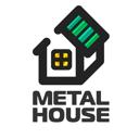 МЕТАЛЛ-ХАУЗ, торгово-производственная компания