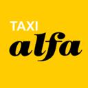 АЛЬФА, транспортная компания