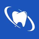 World Dent, клиника современной стоматологии