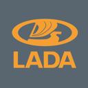 Томь-лада, официальный дилер Lada