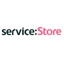 service: Store, специализированный сервисный центр