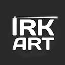 IrkArt, творческая студия