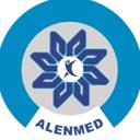 Alenmed, медицинский центр