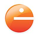 Элекснет, сеть платежных терминалов