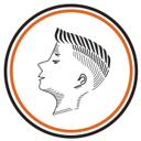 Chop-Сhop, мужская парикмахерская