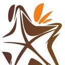 Сочи, центр врачебной косметологии и массажа