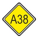 А 38, служба аварийных комиссаров