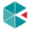 Гигабайт, центр информационных систем