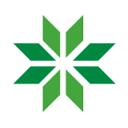 Сахамедстрах, АО, страховая медицинская компания