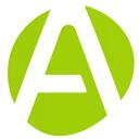 Альтермед, сеть медицинских клиник